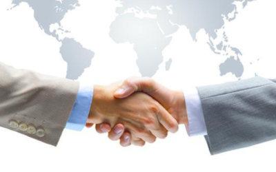 PROPEA 2021 – Projekt na podporu ekonomických aktivit českých firem v Maďarsku